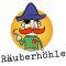 Logo Räuberhöhle