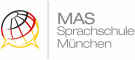 Logo MAS Sprachschule GbR