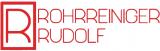 Logo Rohrreiniger Rudolf GmbH