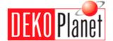 Logo Dekoplanet