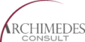 Logo Archimedes-Consult GmbH