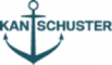 Logo Boote & Yachten Kantschuster