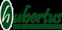 Logo Hubertus GmbH