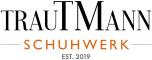 Logo TRAUTMANN - Schuhwerk