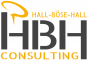 Logo HBH Consulting GmbH