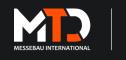 Logo MTD-Messebau