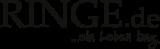 Logo RINGE.de GmbH