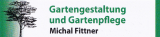 Logo Fittner, Michal