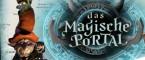 Logo Das Magische Portal