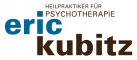 Logo Kubitz Psychotherapie (HPG)