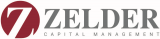 Logo ZELDER Capital Management GmbH