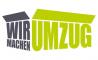 Logo Wir machen Umzug
