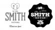 Logo Mr. & Mrs. Smith Food