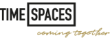 Logo TIMESPACES München
