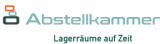 Logo Abstellkammer - Self Storage