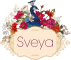 Logo Gulya Svetlana