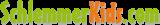 Logo SchlemmerKids Kindercatering