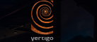 Logo Vertigo Bar