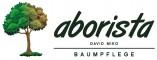 Logo Aborista Baumpflege