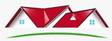 Logo About Home Service GmbH