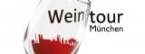 Logo Weintour München