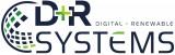 Logo D+R Systems GmbH