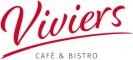 Logo Viviers Café & Bistro